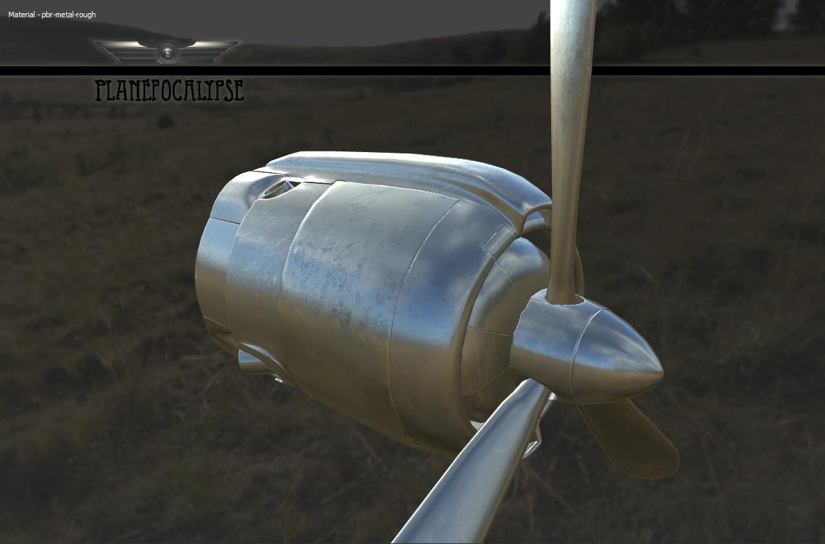 Engine001_sp.jpg