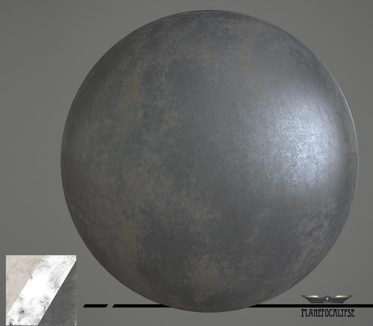 Metal002.jpg