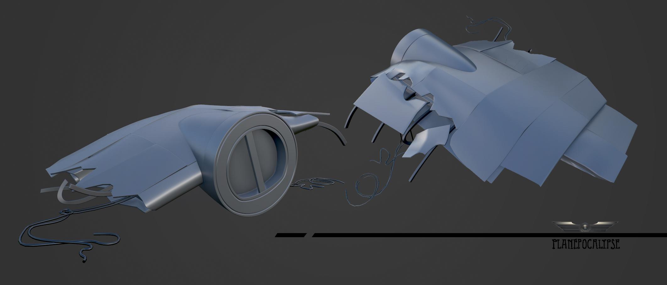 WingFragment.jpg