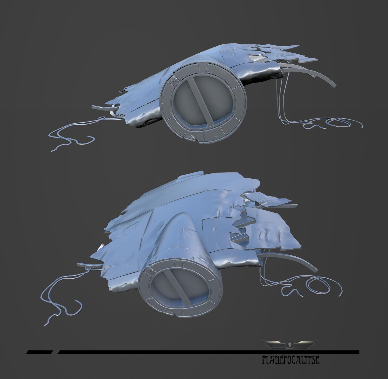 WingFragment004.jpg