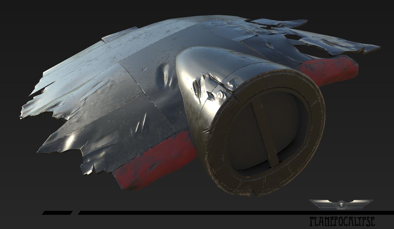 WingFragment006.jpg