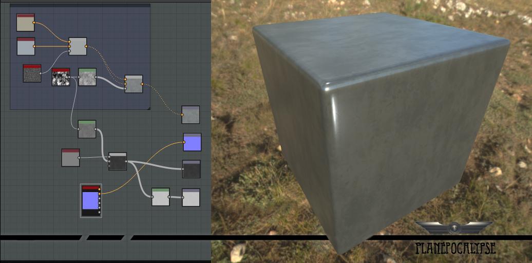 metal001.jpg
